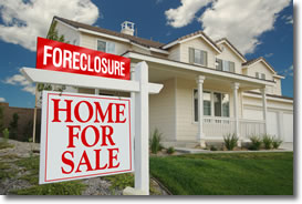 Capital One Group has experience to share with foreclosures and bank owned properties in Boca Raton, Florida